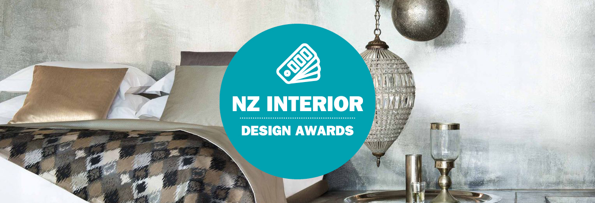 NZ Interior Design Awards