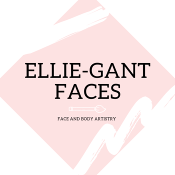 Ellie-Gant Faces