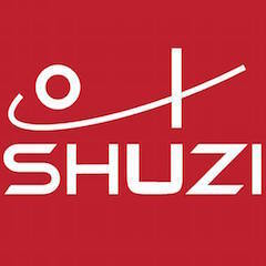 Shuzi New Zealand Limited