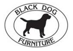 Black Dog Furniture