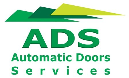 Automatic Doors Services for your garage door