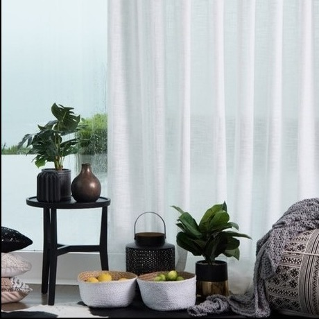 Harrisons Curtains & Blinds