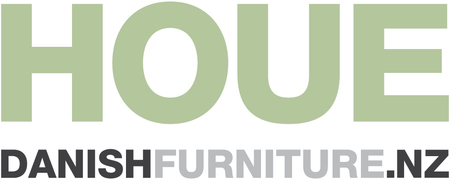 Danish Furniture Ltd