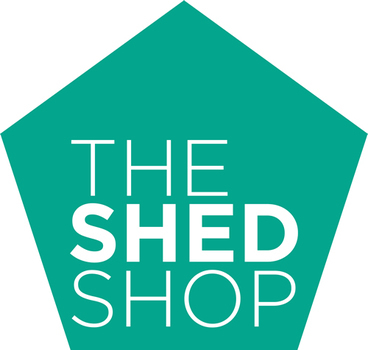 The Shed Shop