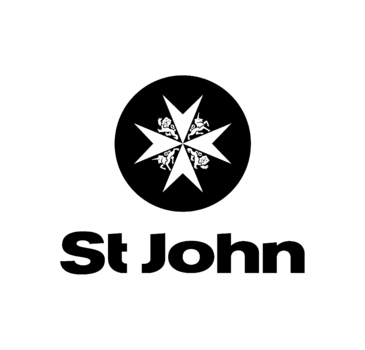 St John Opportunity Shop