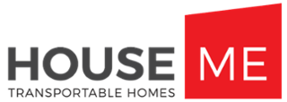 HouseMe Transportable Homes