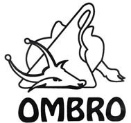 Ombro Leather Goods