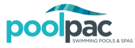Poolpac Pools & Hydrotherapy Spas
