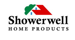ShowerWell Home Products Waikato