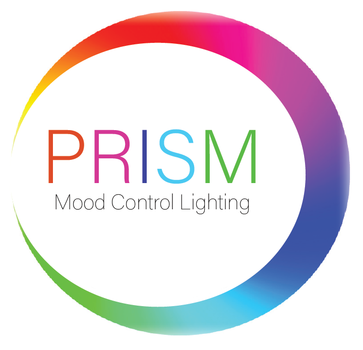 Prism Lighting
