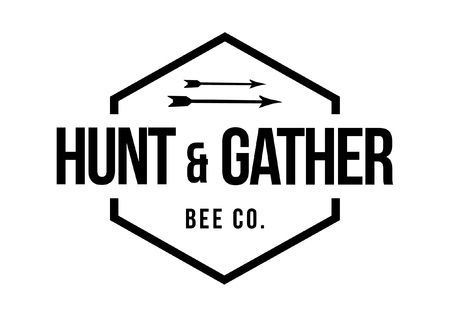 Hunt & Gather Bee Co