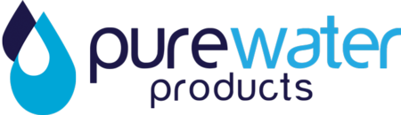 Purewater Products