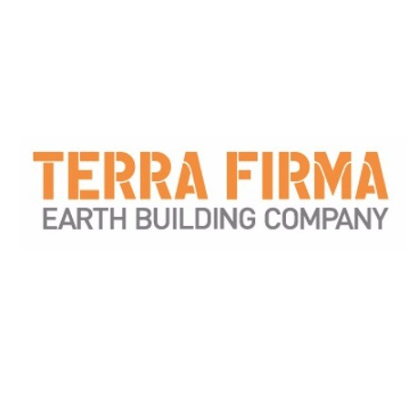 Terra Firma Earth Building Co. Ltd