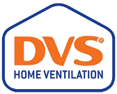 DVS Ventilation & Heating