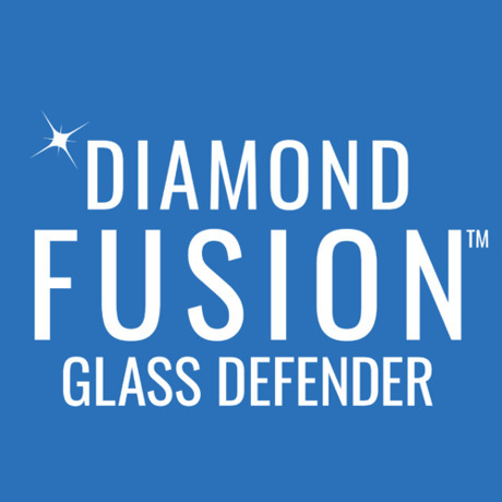 See Through Glass Waikato Limited trading as Diamond Fusion Glass Defender